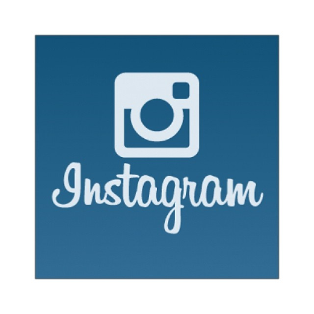 We are officially on Instagram now! Follow us for all the action from this years event. Use the #carricksevens on your snaps over the weekend to win prizes!