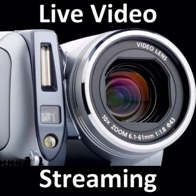 If you can't make it during the weekend, don't worry! We have love streaming via our website! #carricksevens